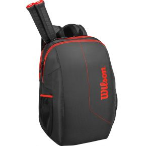 0000232955-wilson-team-backpack-bkinfared-i.jpg