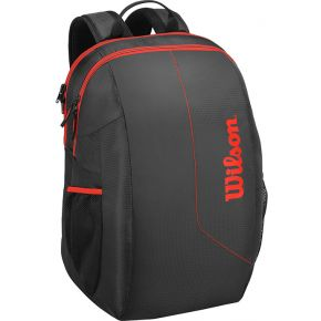 0000232957-wilson-team-backpack-bkinfared.jpg