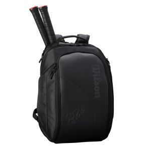 0000232966-federer-dna-backpack-19.jpg