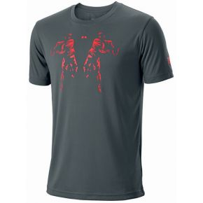 0000232967-wilson-mens-fall-rorschach-tech-top-v.jpg