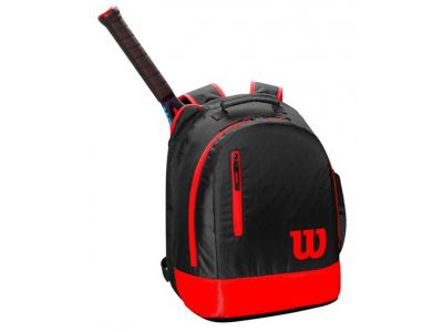 0000233017-youth-backpack-bkrd-i.jpg