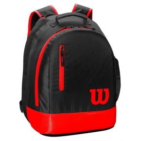 0000233023-youth-backpack-bkrd.jpg