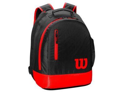 0000233023-youth-backpack-bkrd.jpg