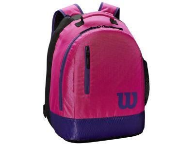 0000233021-youth-backpack-pkpr.jpg