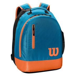 0000233022-youth-backpack-blor.jpg
