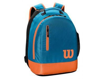 0000233022-youth-backpack-blor.jpg