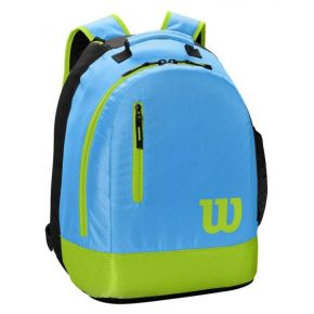 0000233053-youth-backpack-blli-i.jpg