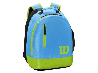 0000233053-youth-backpack-blli-i.jpg