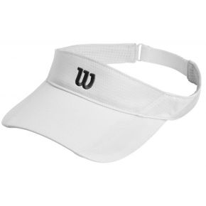 0000233722-rush-knit-visor-white.jpg
