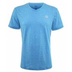 0000233050-wilson-training-v-neck-crew-blue.jpg