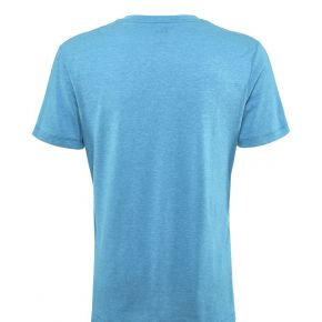 0000233015-training-v-neck-tee-modra-i.jpg