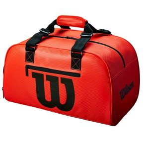0000233145-black-duffel-small-infrared.jpg