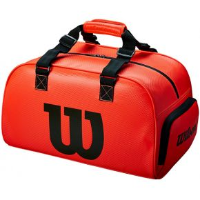 0000233147-black-duffel-small-infrared-i.jpg