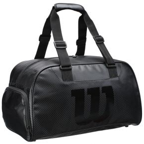 0000233139-black-duffel-small-bkbk.jpg