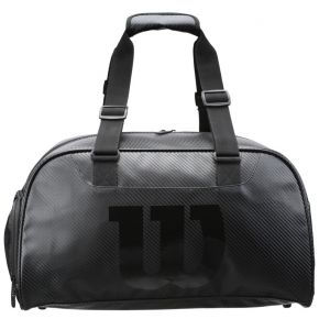 0000233140-black-duffel-small-bkbk-i.jpg