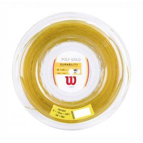 0000233085-poly-gold.jpg