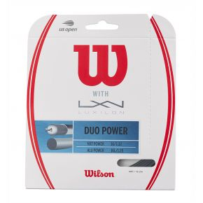 0000233096-duo-power.jpg