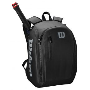0000233154-tour-backpack-bkgy.jpg