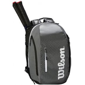 0000233184-super-tour-backpack-bkgy-vii.jpg