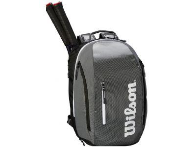 0000233184-super-tour-backpack-bkgy-vii.jpg