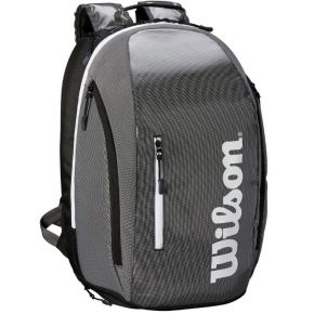 0000233187-super-tour-backpack-bkgy-vi.jpg