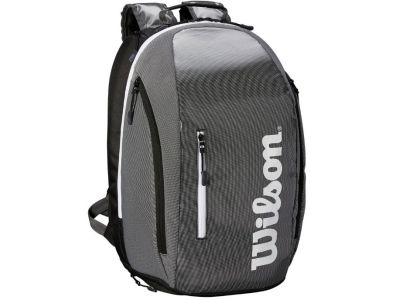 0000233187-super-tour-backpack-bkgy-vi.jpg