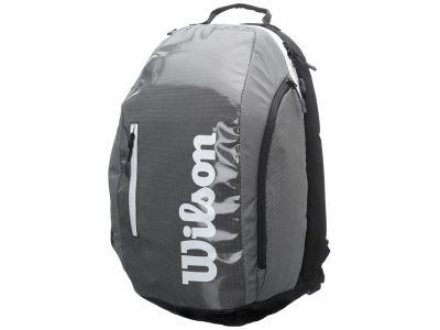 0000233190-super-tour-backpack-bkgy.jpg
