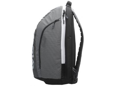 0000233186-super-tour-backpack-bkgy-i.jpg