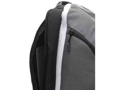 0000233191-super-tour-backpack-bkgy-iii.jpg