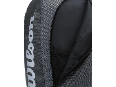 0000233192-super-tour-backpack-bkgy-iv.jpg