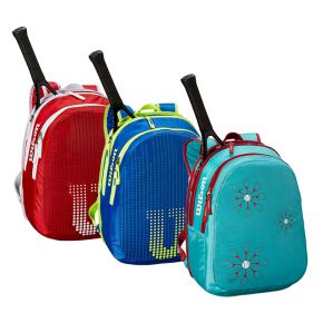 0000233400-junior-backpack-rdwh-iv.jpg