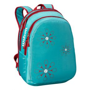 0000233401-junior-backpack-blpk-i.jpg