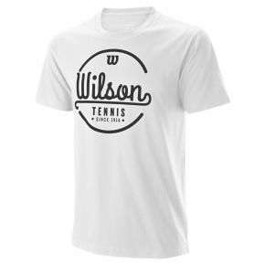 0000233316-lineage-tech-tee-white.jpg