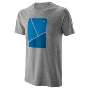 0000233344-tramline-tech-tee-grey.jpg