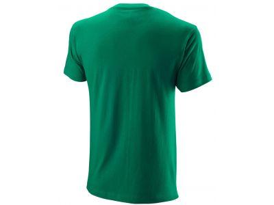 0000233434-script-cotton-green-i.jpg