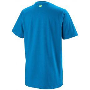 0000233475-tramline-tech-tee-blue-i.jpg