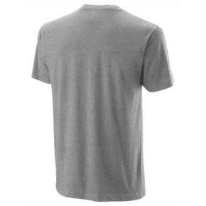 0000233477-lineage-tech-tee-grey-i.jpg