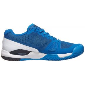 0000233501-rush-pro-3-0-ac-blue-iii.jpg