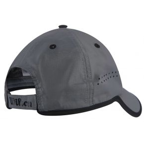 0000233519-brand-hat-black-i.jpg