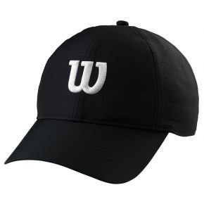 0000233529-ultralight-cap-black.jpg