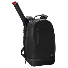 0000233653-minimalist-backpack-black.jpg