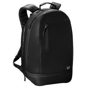 0000233654-minimalist-backpack-black-i.jpg