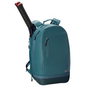 0000233664-minimalist-backpack-green.jpg