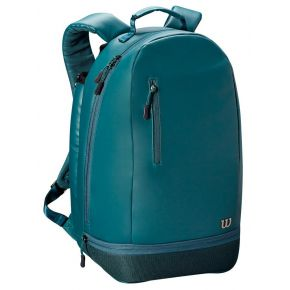 0000233666-minimalist-backpack-green-ii.jpg