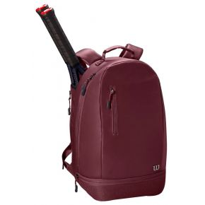 0000233673-minimalist-backpack-purple.jpg