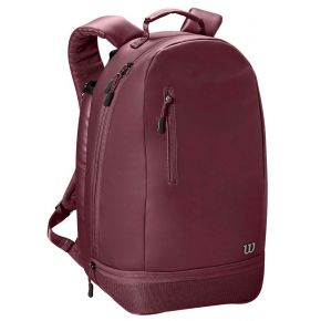 0000233677-minimalist-backpack-purple-iv.jpg