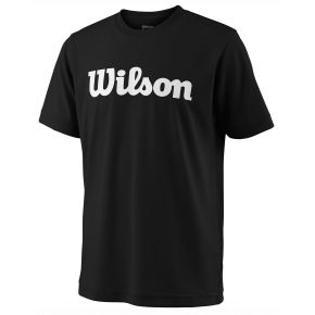 0000233728-team-script-tech-tee-black.jpg