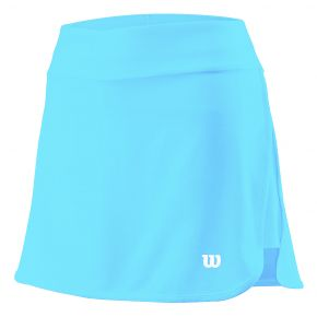 0000233786-condition-skirt-13-5-blue.jpg