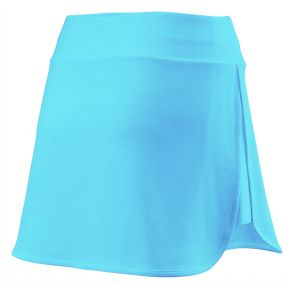 0000233784-condition-skirt-13-5-blue-i.jpg