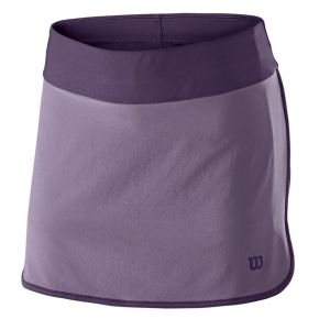 0000233796-condition-skirt-13-5-purple.jpg